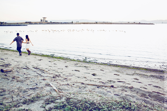 Shoreline_Harbor_Park_Oakland_Engagement-21.JPG
