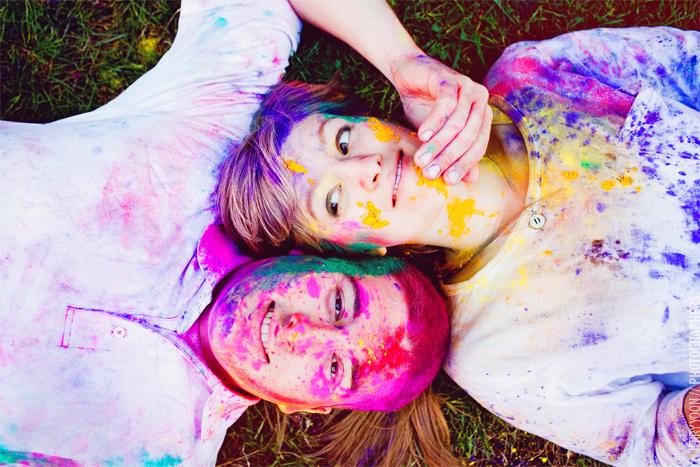 Holi_Color_Powder_Engagement-10.JPG
