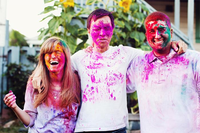 Holi_Color_Powder_Engagement-20.JPG