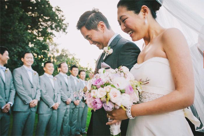 Kohl_Mansion_Wedding_Burlingame-20.JPG