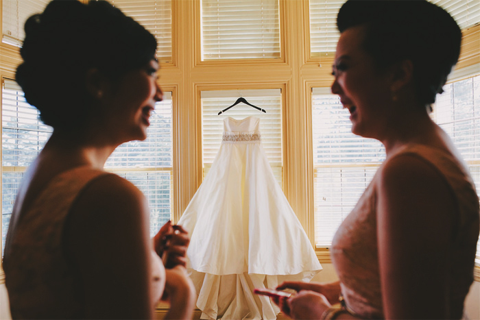Kohl_Mansion_Wedding_Burlingame-11.JPG