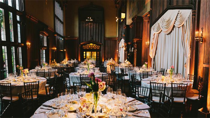 Kohl_Mansion_Wedding_Burlingame-32.JPG