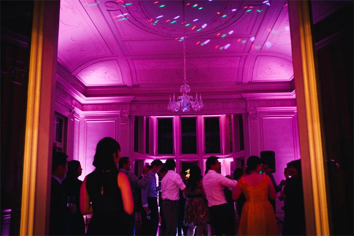 Kohl_Mansion_Wedding_Burlingame-41.JPG
