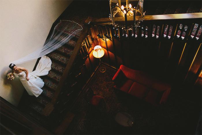 Kohl_Mansion_Wedding_Burlingame-17.JPG