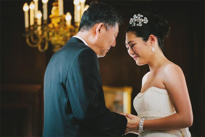 Kohl_Mansion_Wedding_Burlingame-15.JPG