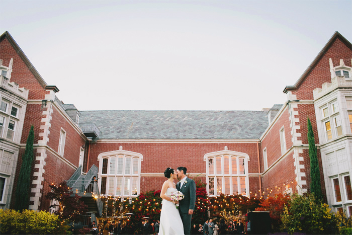 Kohl_Mansion_Wedding_Burlingame-28.JPG