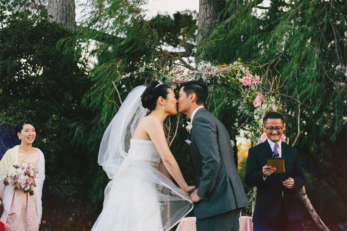 Kohl_Mansion_Wedding_Burlingame-27.JPG