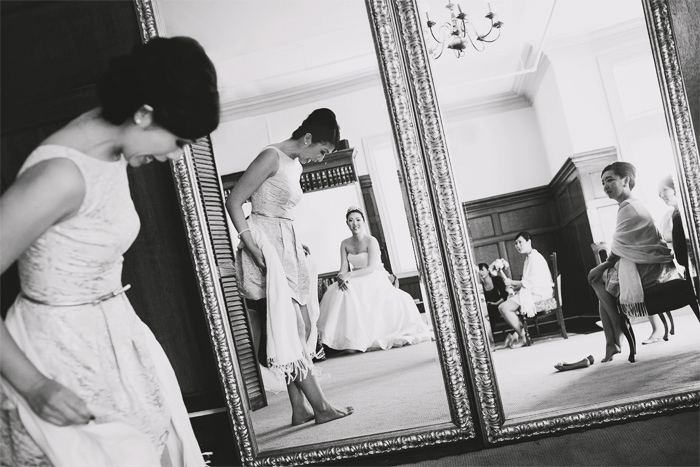 Kohl_Mansion_Wedding_Burlingame-14.JPG