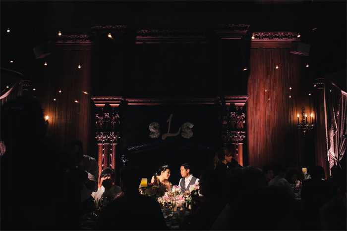 Kohl_Mansion_Wedding_Burlingame-35.JPG