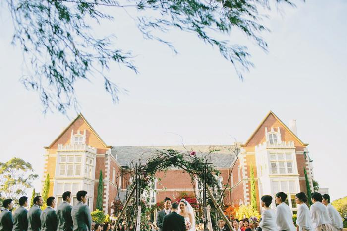 Kohl_Mansion_Wedding_Burlingame-22.JPG