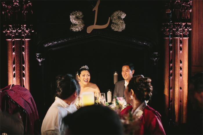 Kohl_Mansion_Wedding_Burlingame-36.JPG