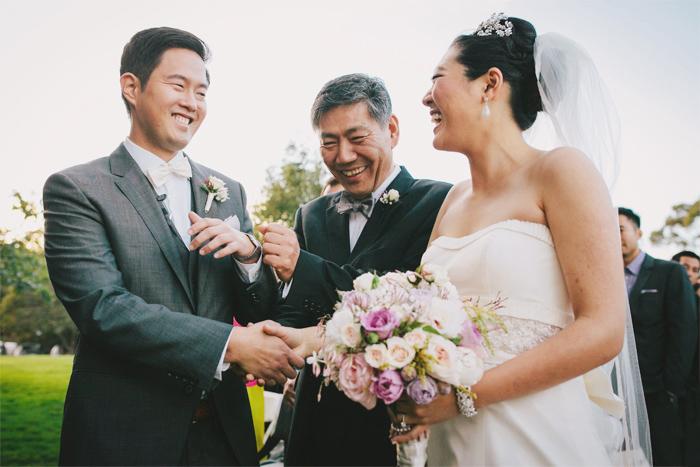 Kohl_Mansion_Wedding_Burlingame-19.JPG