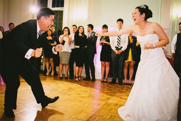 Kohl_Mansion_Wedding_Burlingame-40.JPG