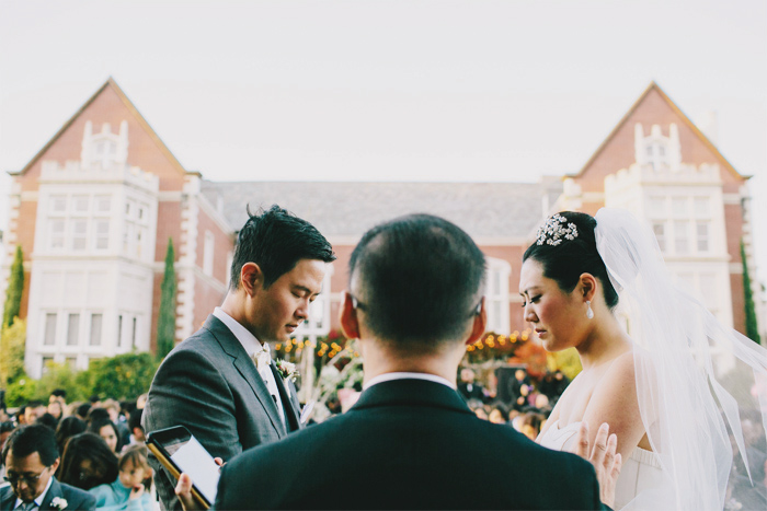 Kohl_Mansion_Wedding_Burlingame-26.JPG