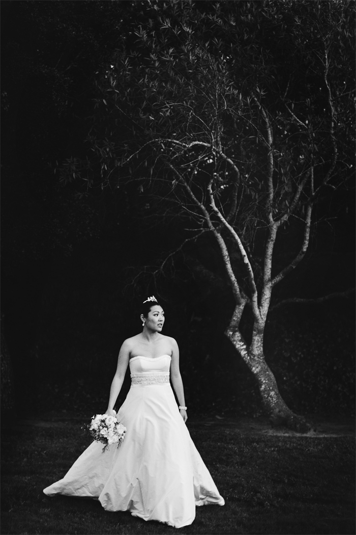 Kohl_Mansion_Wedding_Burlingame-31.JPG