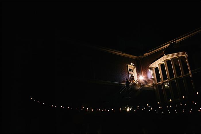 Kohl_Mansion_Wedding_Burlingame-44.JPG