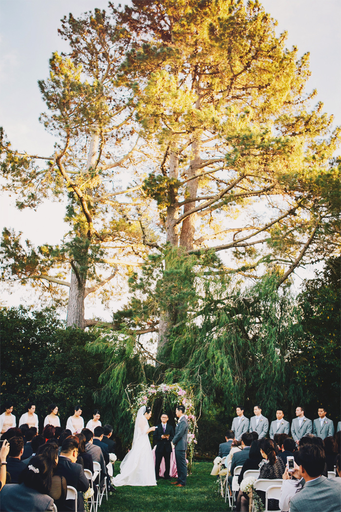 Kohl_Mansion_Wedding_Burlingame-01.JPG