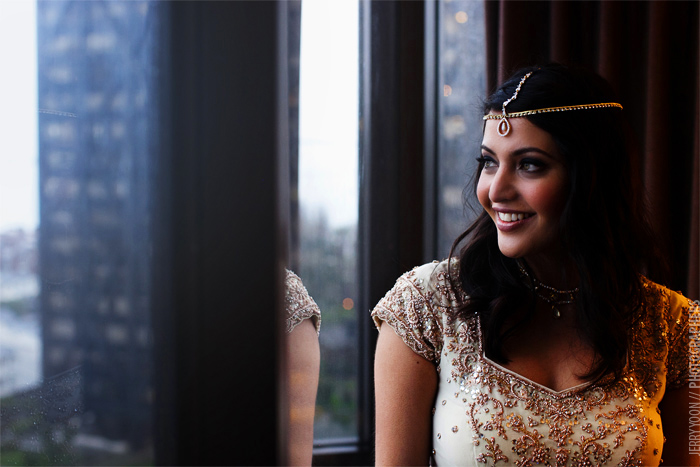 Bentley_Reserve_Wedding_Indian_Wedding_San_Francisco-04.JPG