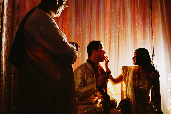 Bentley_Reserve_Wedding_Indian_Wedding_San_Francisco-27.JPG