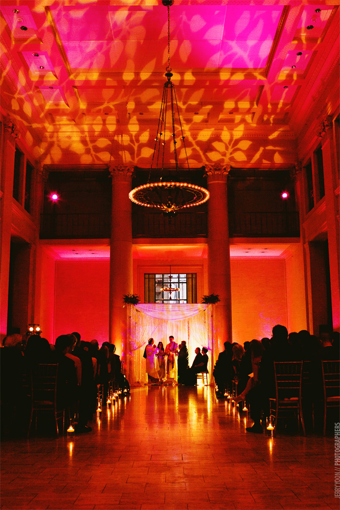 Bentley_Reserve_Wedding_Indian_Wedding_San_Francisco-19.JPG