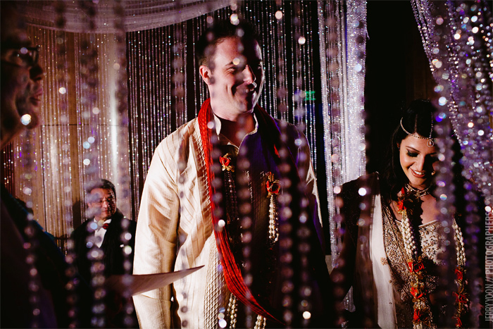 Bentley_Reserve_Wedding_Indian_Wedding_San_Francisco-24.JPG