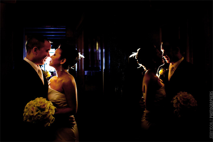 City_Club_San_Francisco_Wedding_Teaser-05.JPG