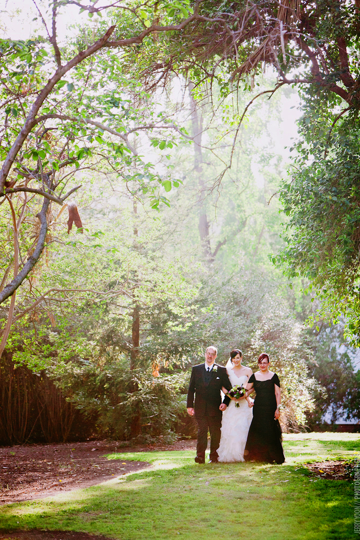 Los_Angeles_County_Arboretum_Wedding_Rococo_Reception-34.JPG