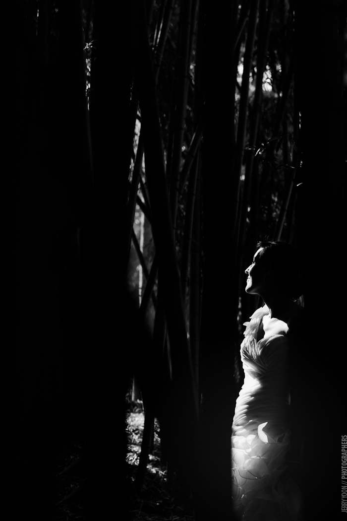 Los_Angeles_County_Arboretum_Wedding_Rococo_Reception-29.JPG