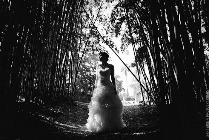 Los_Angeles_County_Arboretum_Wedding_Rococo_Reception-28.JPG