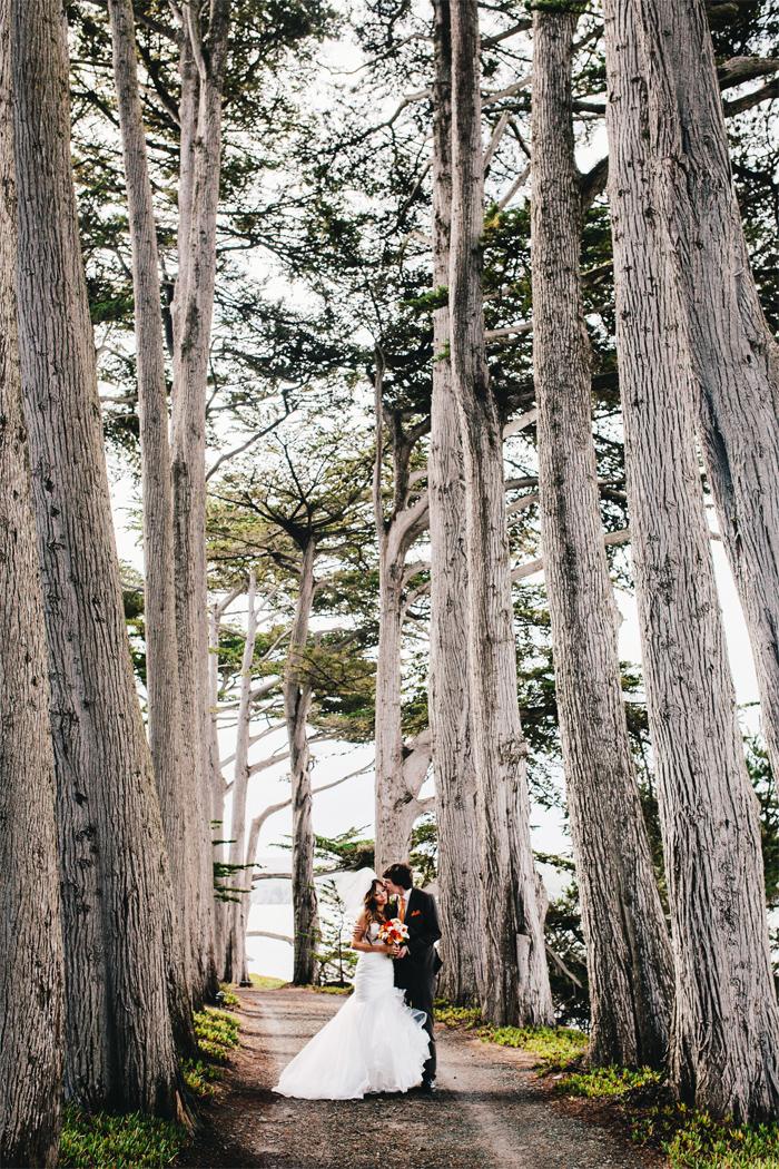 Cypress_Grove_Wedding_Ocean_Bay_Shoreline-12.JPG