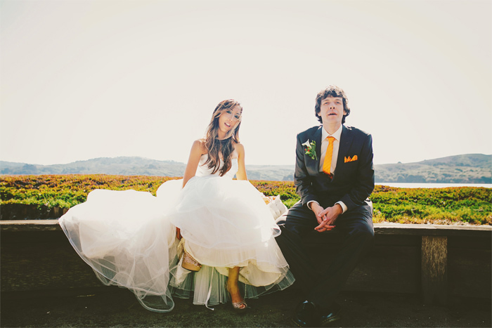 Cypress_Grove_Wedding_Ocean_Bay_Shoreline-17.JPG