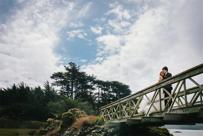 Cypress_Grove_Wedding_Ocean_Bay_Shoreline-01.JPG