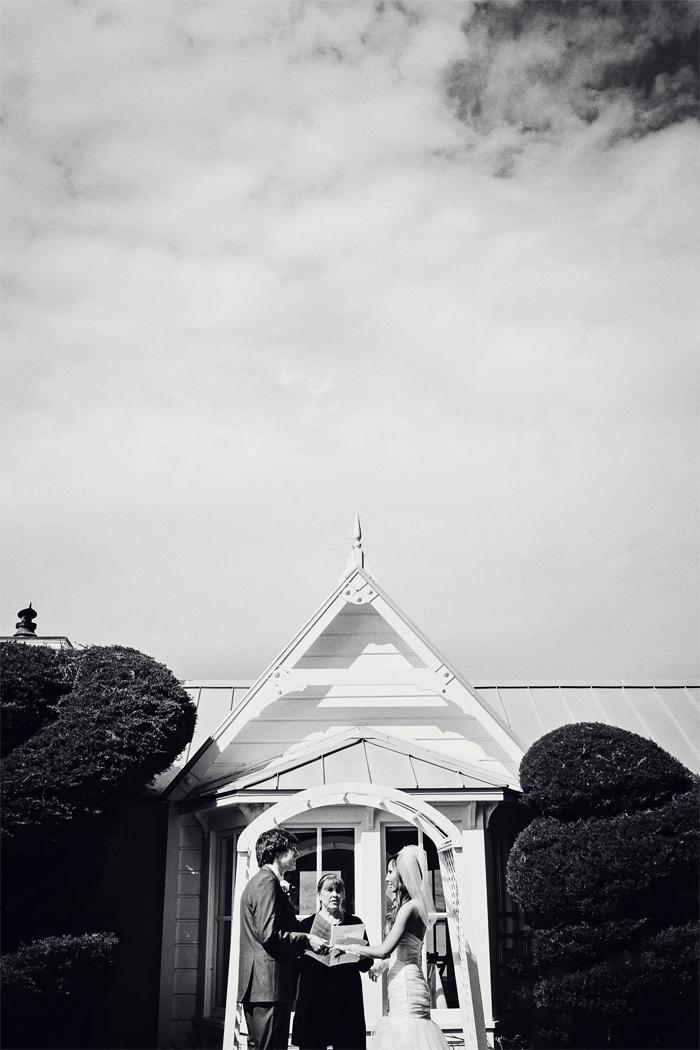 Cypress_Grove_Wedding_Ocean_Bay_Shoreline-04.JPG