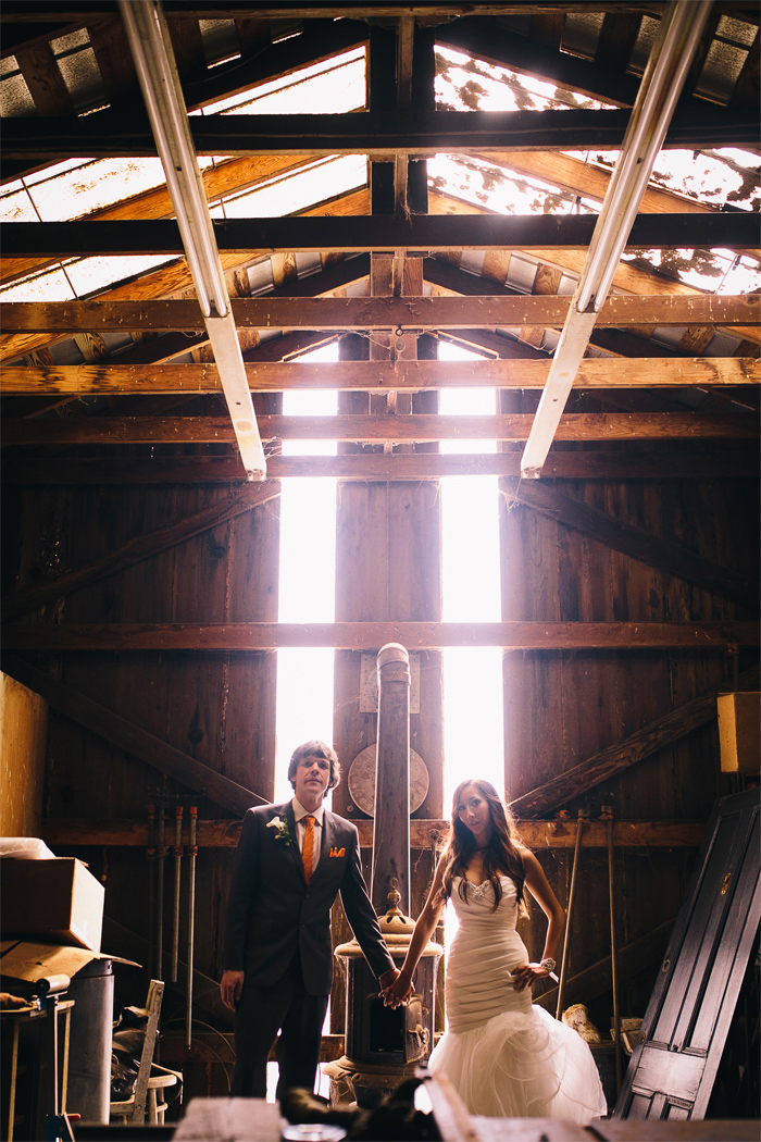 Cypress_Grove_Wedding_Ocean_Bay_Shoreline-15.JPG