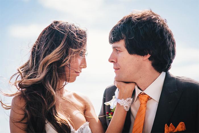 Cypress_Grove_Wedding_Ocean_Bay_Shoreline-09.JPG