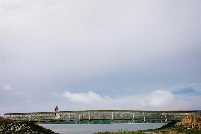 Cypress_Grove_Wedding_Ocean_Bay_Shoreline-11.JPG