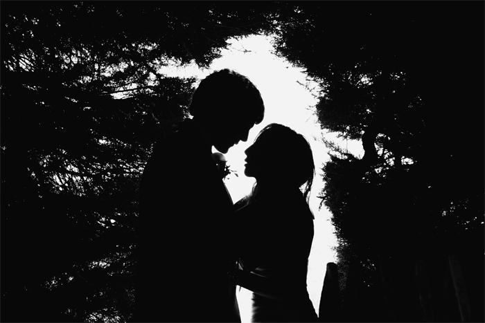 Cypress_Grove_Wedding_Ocean_Bay_Shoreline-18.JPG