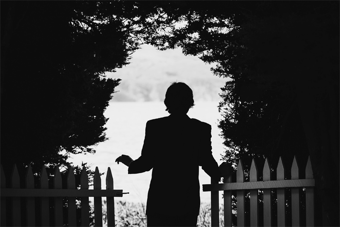 Cypress_Grove_Wedding_Ocean_Bay_Shoreline-03.JPG