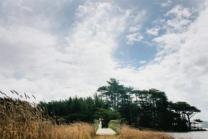 Cypress_Grove_Wedding_Ocean_Bay_Shoreline-08.JPG