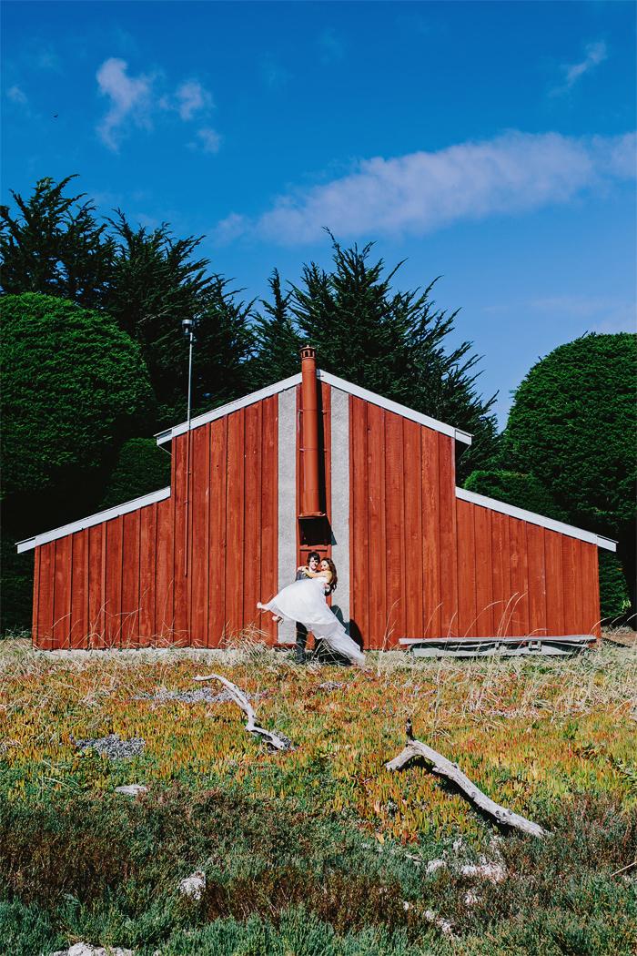 Cypress_Grove_Wedding_Ocean_Bay_Shoreline-16.JPG
