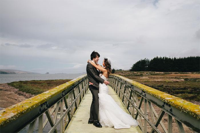 Cypress_Grove_Wedding_Ocean_Bay_Shoreline-10.JPG