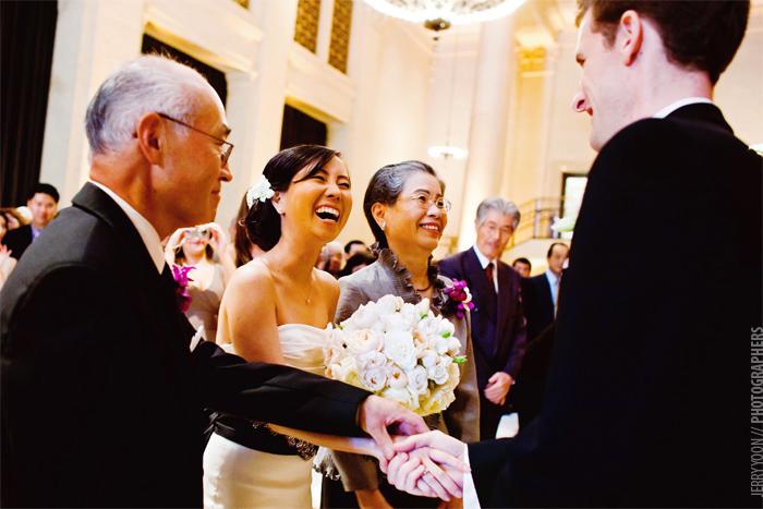 Bentley_Reserve_San_Francisco_Wedding_Photographer-19.JPG