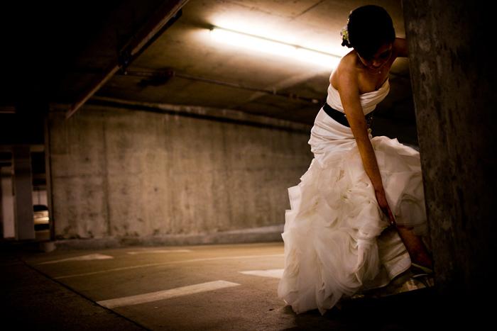 Bentley_Reserve_San_Francisco_Wedding_Photographer-17.JPG
