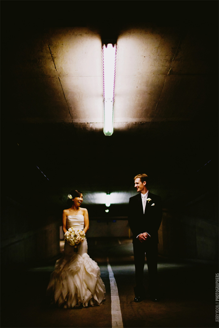 Bentley_Reserve_San_Francisco_Wedding_Photographer-16.JPG