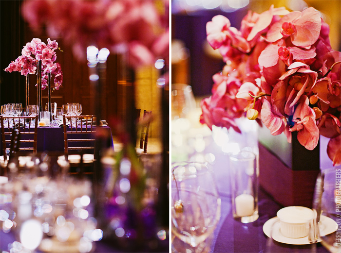 Bentley_Reserve_San_Francisco_Wedding_Photographer-28.JPG
