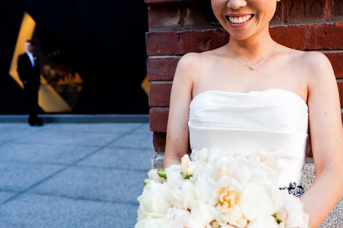 Bentley_Reserve_San_Francisco_Wedding_Photographer-10.JPG
