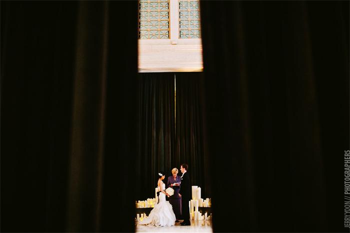Bentley_Reserve_San_Francisco_Wedding_Photographer-20.JPG