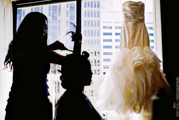 Bentley_Reserve_San_Francisco_Wedding_Photographer-03.JPG