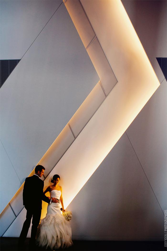 Bentley_Reserve_San_Francisco_Wedding_Photographer-15.JPG
