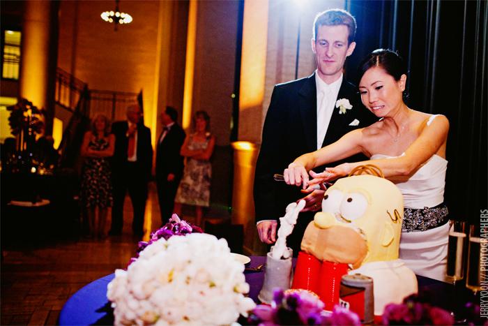 Bentley_Reserve_San_Francisco_Wedding_Photographer-36.JPG